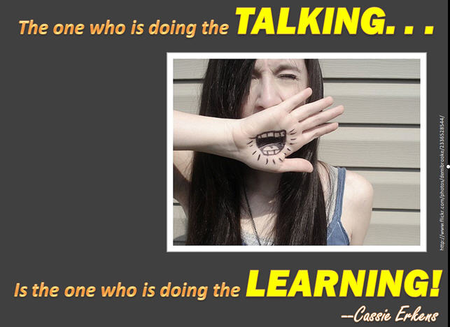 Talking_LearningJPG