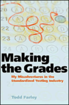 Makingthegrades_cover