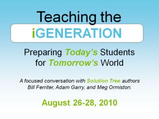 TeachingiGeneration_FinalQuotes
