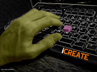 CCredit_CreateKeyboard