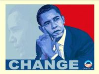 Article-2-Obama-change-300x225